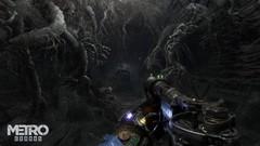 Xbox One Метро: Исход. Издание первого дня (русская версия)