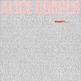 Alice Cooper / Zipper Catches Skin (CD)