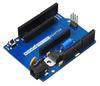 Переходник Arduino MKR2UNO Adapter