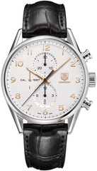 Tag Heuer Carrera CAR2012.FC6235
