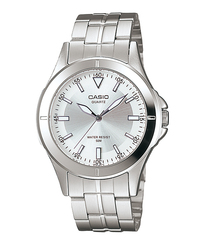 Наручные часы CASIO MTP-1214A-7AVDF