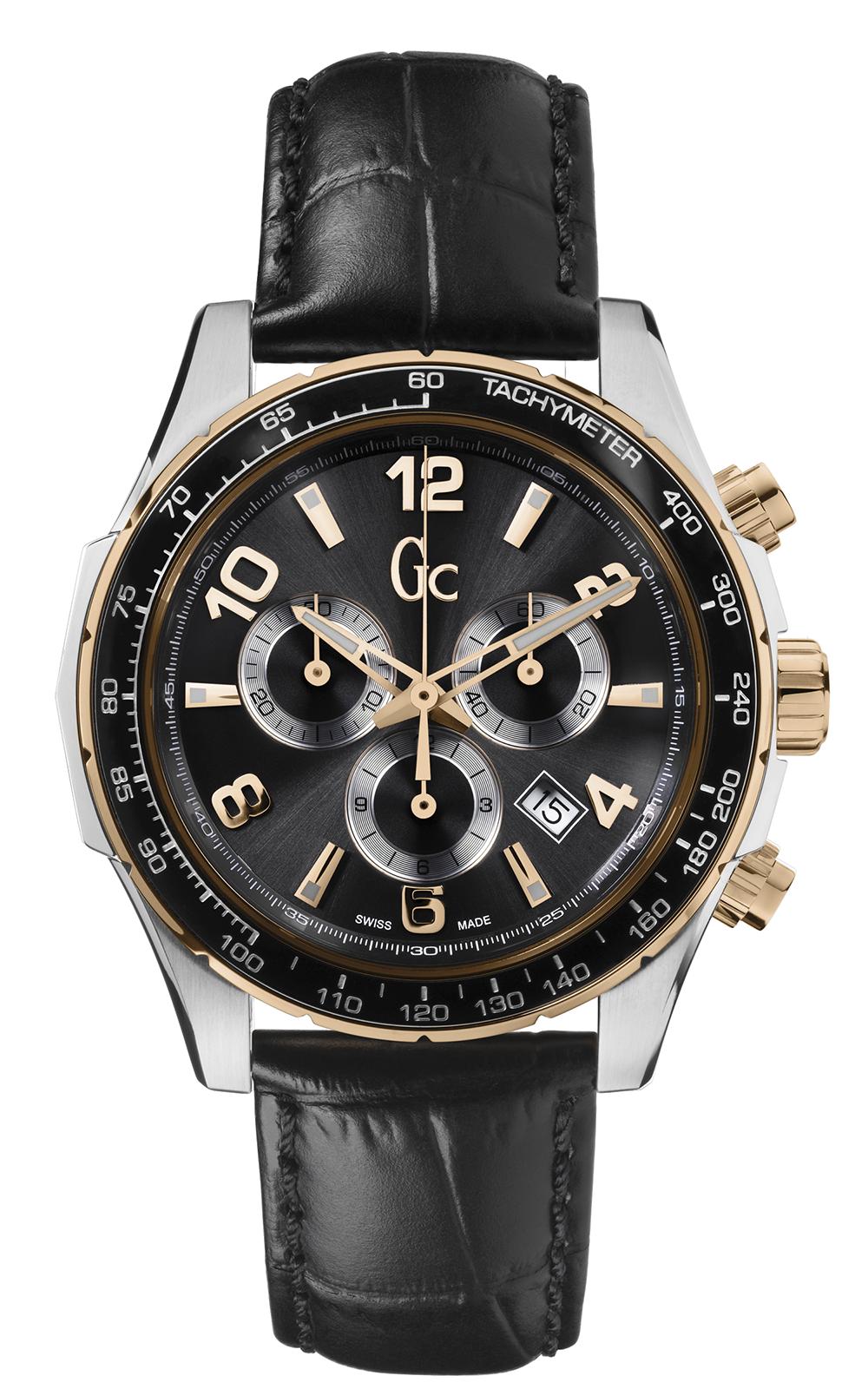 Часы мужские c s collection