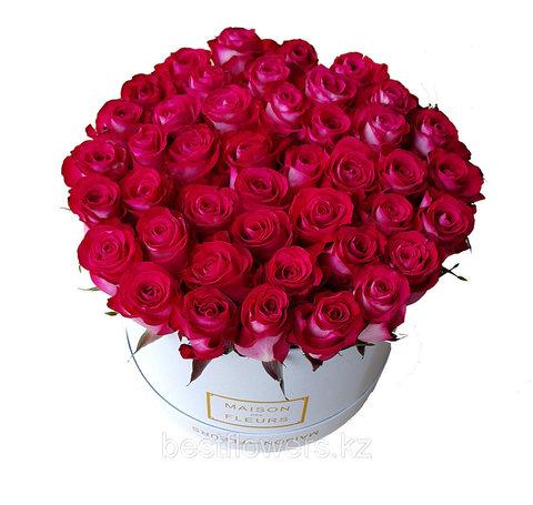 Коробка Maison Des Fleurs Ривьера