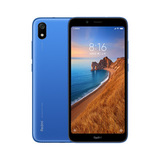 Xiaomi Redmi 7A 3/32Gb Global Version