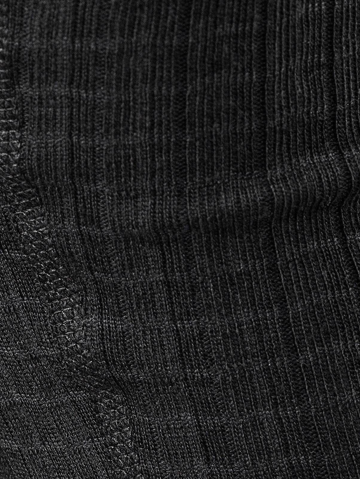 Женские термокальсоны Craft Warm Wool (1903725-9999)