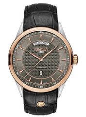 Наручные часы Roamer 508293.49.05.05