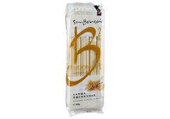 Лапша пшеничная Удон Bonsai, 300г