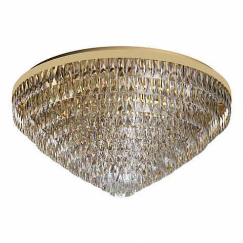 Потолочный светильник (люстра) Eglo VALPARAISO 39461