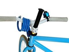 Велосипедный GPS трекер Coban GPS305