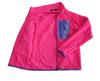 Детская толстовка 8848 Altitude Earth jr Micro (8579I9) розовая