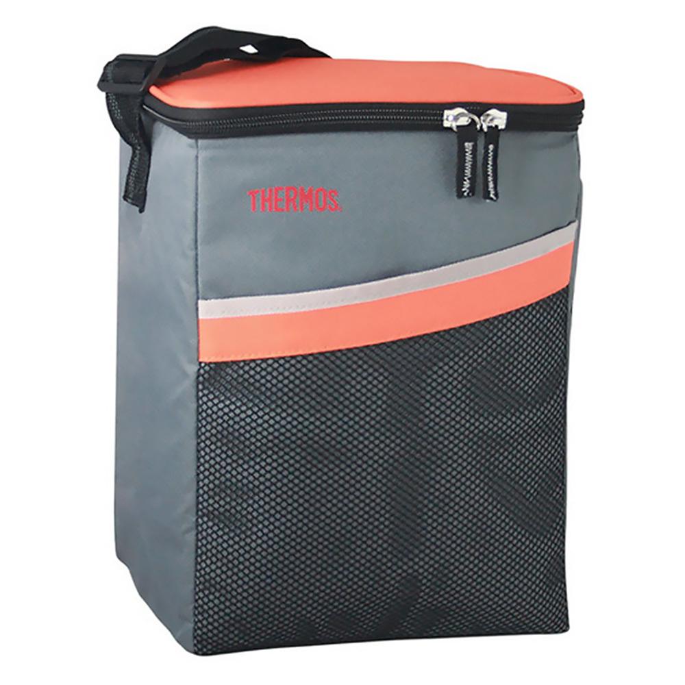 Термосумка Thermos Classic 12 Can Cooler (9 л.), серая