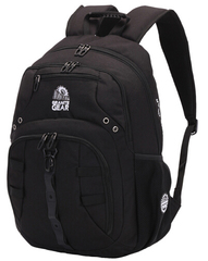 Рюкзак GRANITE GEAR G7035 Черный