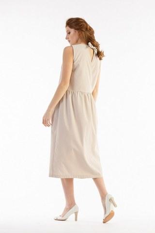116437 Платье жен.