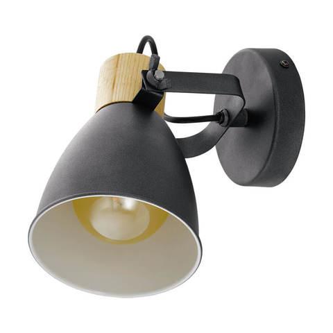 Светильник Eglo COSWARTH 99074