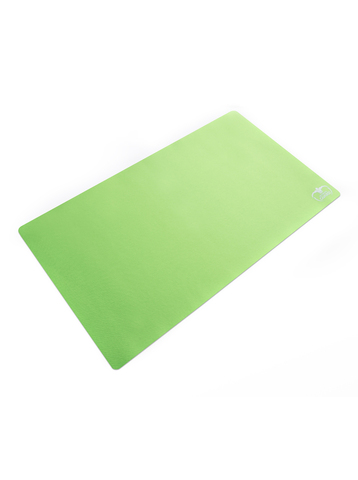 Ultimate Guard - Коврик для игры светло-зеленый