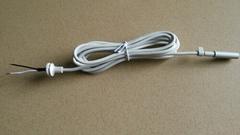 Новый кабель адаптера MagSafe