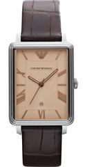 Мужские наручные часы Emporio Armani AR1661