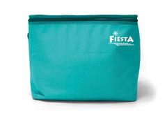 Изотермическая сумка Fiesta 10