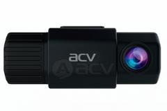 Видеорегистратор ACV GQ915