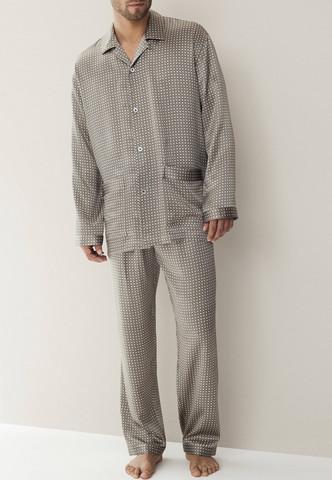 f08e8d2ef613c Мужская домашняя одежда из Италии купить в интернет магазине — Нежная одежда .ру