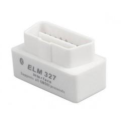 Фото Автосканер ELM 327 bluetooth v1.5 SUPER mini
