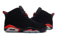 Nike-Air-Jordan-6-VI-Retro-Black-Red-Krossovki-Najk-Аir-Dzhordan-6-VI-Retro-Chernye-Krasnye