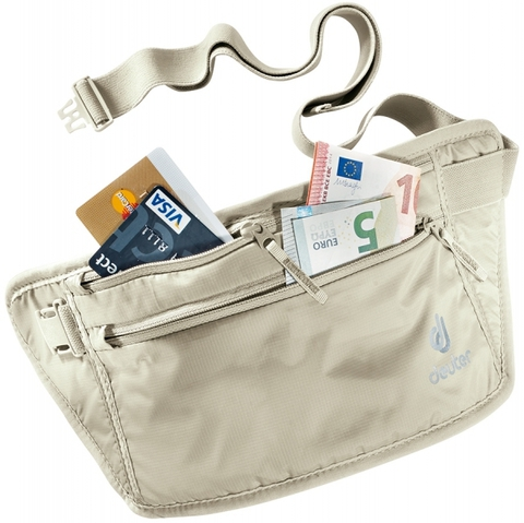 кошелек Deuter Security Money Belt II