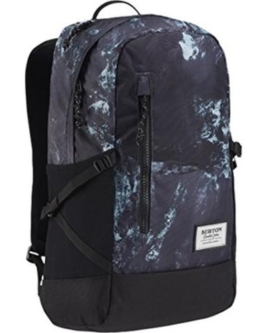 рюкзак для ноутбука Burton Prospect
