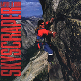 David Lee Roth / Skyscraper (LP)