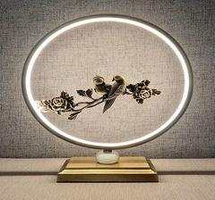 лампа настольная TT2098
