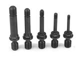 Комплект запасных рабочих стержней для NRA-M10D (M4, M5, M6, M8, M10)