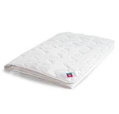 Одеяло Коллекция   Перси  микрофибра , искусственный  лебяжий пух.  Легкое