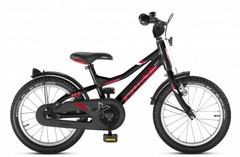 Двухколесный велосипед, Puky, ZLX 16 Alu