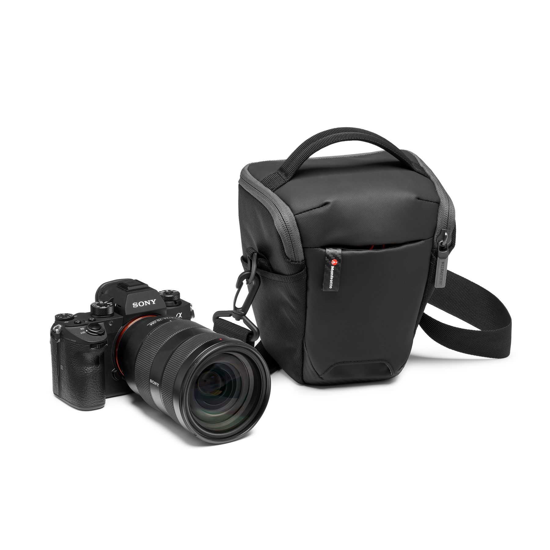 Manfrotto MA2-H-S Advanced2 Holster S