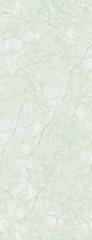 Панель пвх Ю-пласт Феникс зеленый