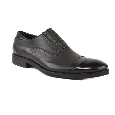Туфли Barcly 28059 Черный