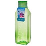 Бутылка квадратная Hydrate 725 мл, артикул 880, производитель - Sistema, фото 4