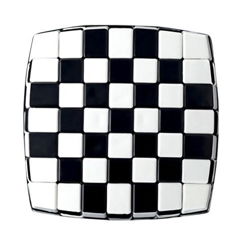 7х7х7 Кубик Илюзион