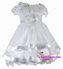 394 платье бальное
