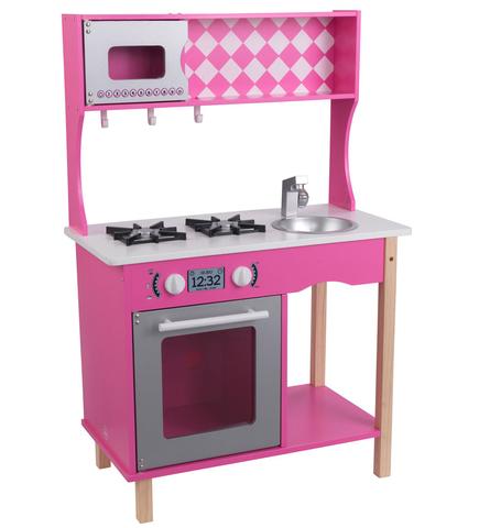 KidKraft Sweet Sorbet Kitchen Сладкий сорбет - детская кухня 53343