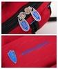 Рюкзак Binshuai 6109 Серый