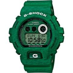 Мужские часы Casio G-Shock GD-X6900HT-3ER