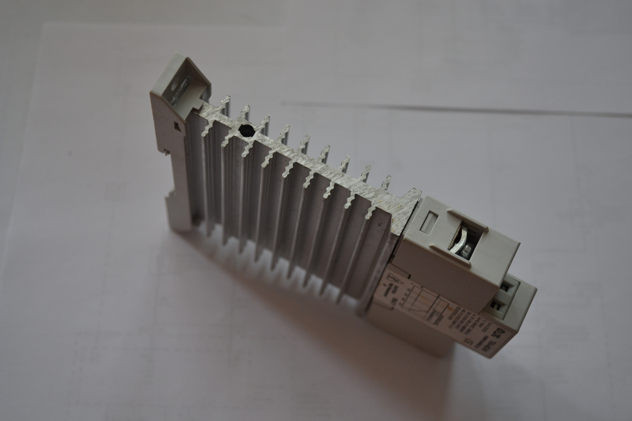 TRA-48D40 ssr