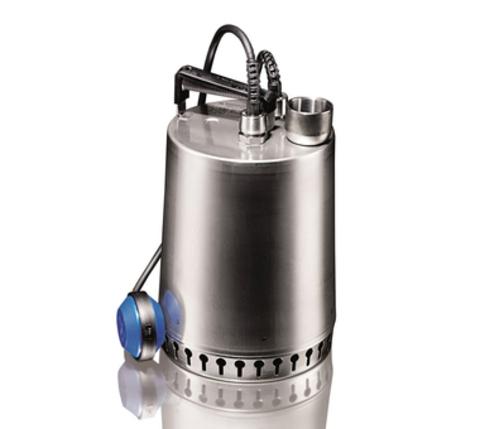 Дренажный насос Unilift AP 12.50.11.1 (1x230 В, 1.9/1.1 кВт, 8.5 А)