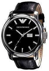 Наручные часы Armani AR0428