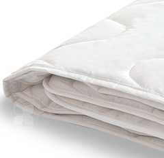 Одеяло Коллекция   Перси  микрофибра искусственный  лебяжий пух  Легкое
