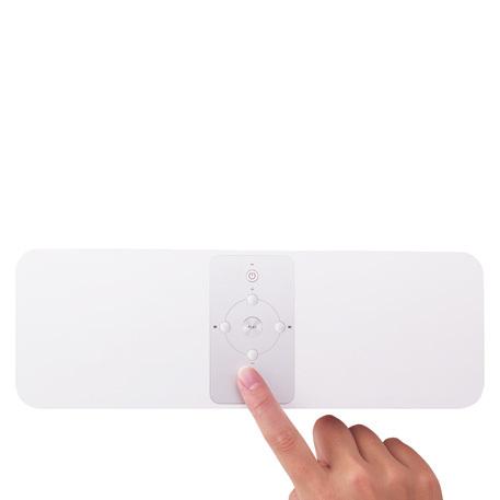 Xiaomi Mi Internet Speaker White
