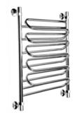 Полотенцесушитель водяной Вираж-3 высота 80 (см)
