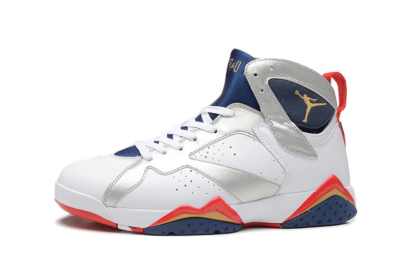 Баскетбольные кроссовки Джордан купить. Бесплатная доставка! Скидки ... 42aa4650a3e