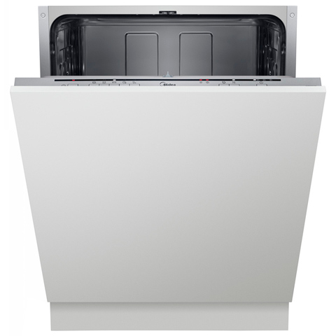 Посудомоечная машина шириной 60 см Midea MID60S100